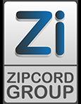 Zipcord Careers